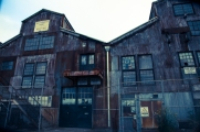 SF_Dogpatch-21